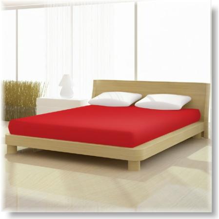 pamut-elastan-classic-gumis-lepedo-90x100x200-220cm-es-matracra-turzpiros
