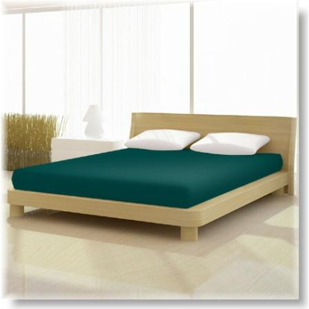 pamut-elastan-classic-gumis-lepedo-200cm-atmeroju-kerek-matracra-olajzold
