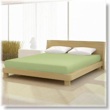 pamut-elastan-classic-gumis-lepedo-90x100x200-220cm-es-matracra-almazold