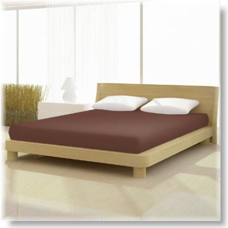 pamut-dohanybarna-gumis-lepedo-120cm-alacsony-matracra