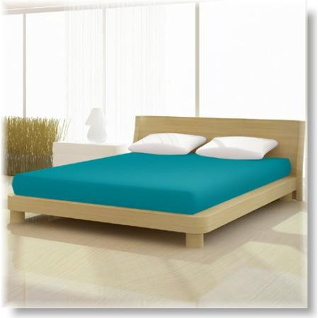 pamut-elastan-classic-gumis-lepedo-90x100x200-220cm-es-matracra-smaragdzold