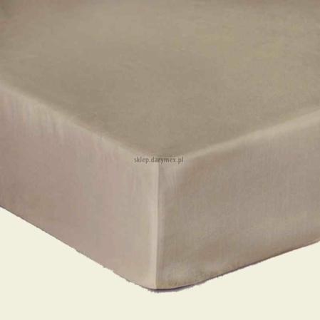 barnas-szurke-pamutszaten-gumis-lepedo-140x200