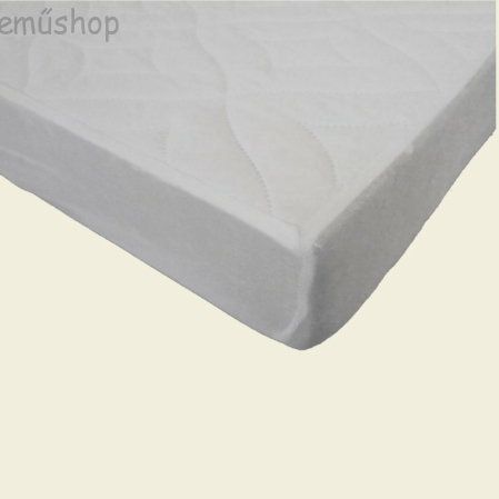 Komfort vízhatlan matracvédő