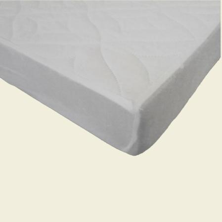 komfort-vizhatlan-matracvedo-160x200