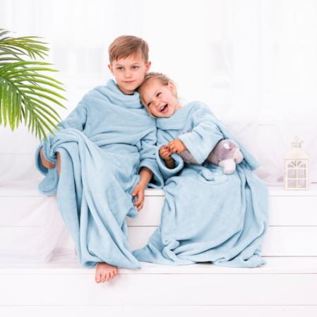 vilagoskek-gyerek-belebujos-pled