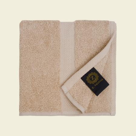 bezs-luxus-pamut-torokozo-30x50cm-02