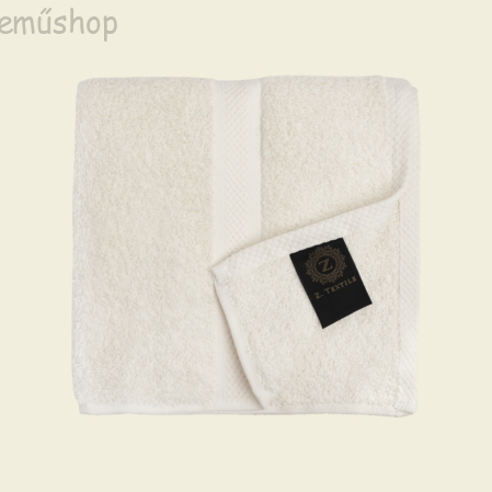 krem-luxus-pamut-torolkozo-30x50cm-02