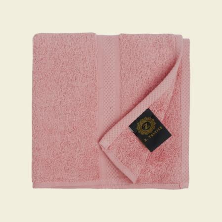 malyva-luxus-pamut-torolkozo-30x30-cm-2db-02