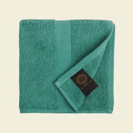smaragd-luxus-pamut-torolkozo-30x50-cm-2db-02