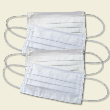 2-retegu-textil-szajmaszk-4db-os csomag