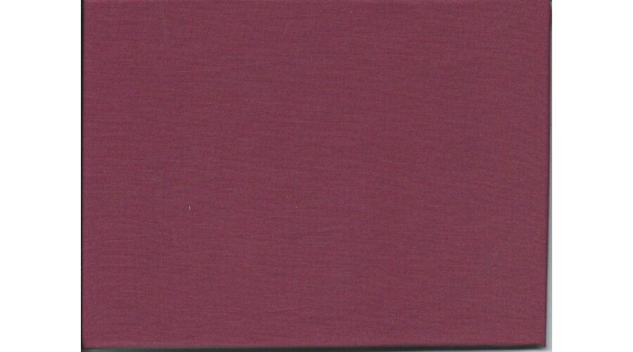 Padlizsán színű mako-szatén ágyneműhuzat Katt rá a felnagyításhoz! f49f4341df
